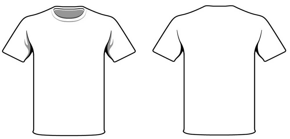 Baju Murah elf501